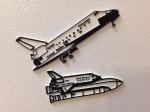 NASA Space Shuttle Collection