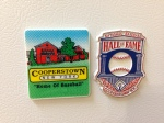 Coopesrtown Collection