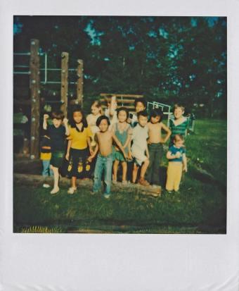 Laos_1980